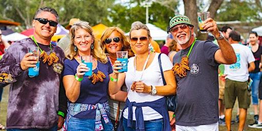 Bonita Brew Fest 2020
