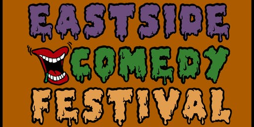 Eastside Comedy Festival