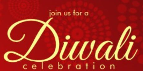 Diwali Party tickets