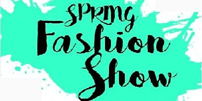 Born2BFree Spring Fashion Show 2020