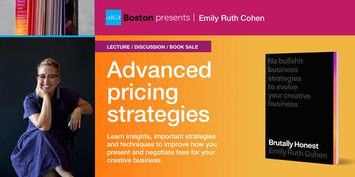 Advanced Pricing Strategies