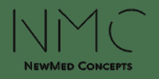 Master Series: Custom Peels, Nanofusion, Lifewave technology