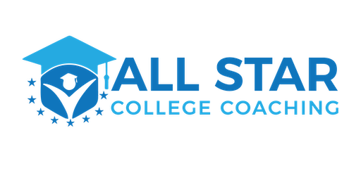ALL STAR COLLEGE COACHING PRESENTS: FALL INTO FAFSA NIGHT