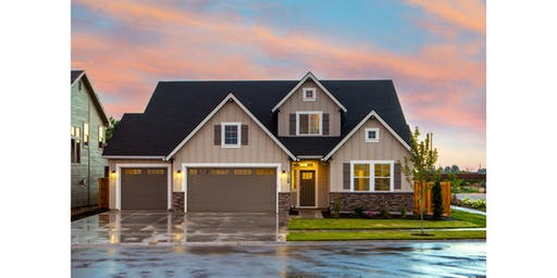 What are the Benefits of Investing in Real Estate - Santa Rosa