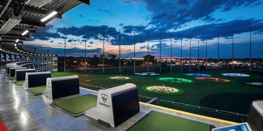 IES DC | 2nd Annual TopGolf Tournament Fundraiser
