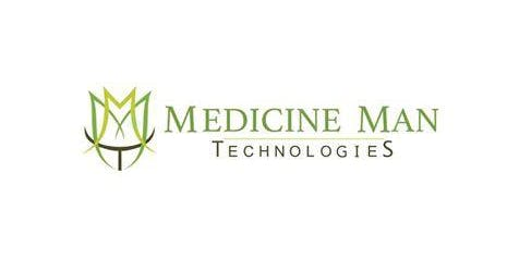 Bear Creek Capital presents returning Medicine Man Technologies, Inc.-Orlando Lunch