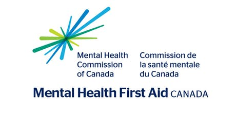 Mental Health First Aid (MHFA) - Basic tickets