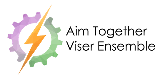 Aim Together Conference Viser Ensemble