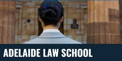 Graduate Diploma in Legal Practice (GDLP) Information Session
