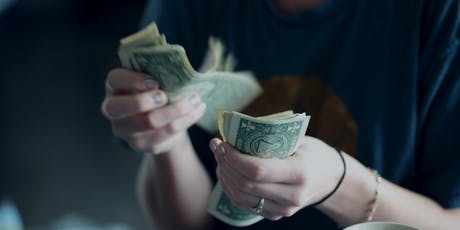 Getting Your Business Financed: What Lenders Want You To Know tickets