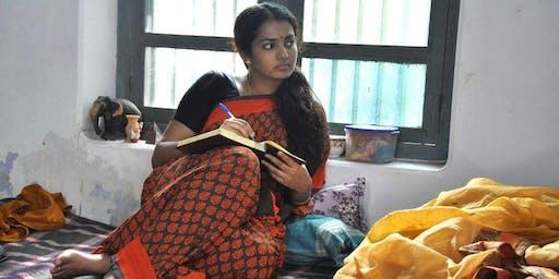 Sivaranjani and Two Other Women (Sivaranjaniyum Innum Sila Penngal)