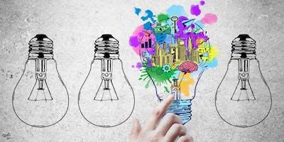 BSBSS00089 – Workplace Innovation Skill Set