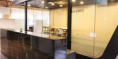 Workplace Workshops - Recent Developments in Workplace Law