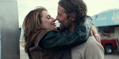 Melrose Rooftop Theatre Presents - A STAR IS BORN