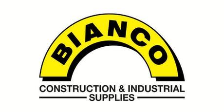 Bianco's - Do you need Respiratory Protection Equipment Seminar! tickets