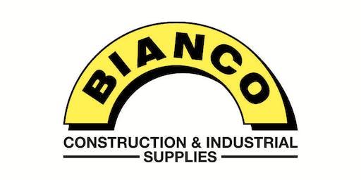 Bianco's - Do you need Respiratory Protection Equipment Seminar!