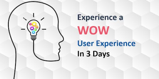 User Experience and Design