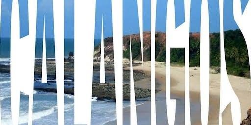 Boate Calangos - Fins de Semana