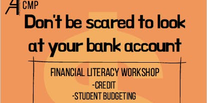 Annual Financial literacy event