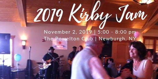 2019 Kirby Jam