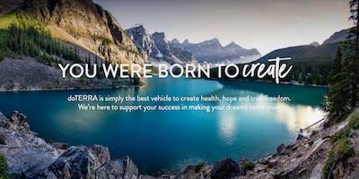IGNITE - The Conscious Business Revolution