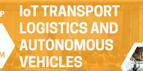 """Volunteer training for EY+Microsoft """" IoT Transport, Electric Vehicles"""" tickets"""
