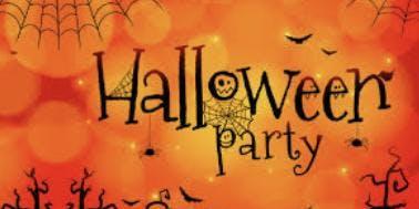 Lex Halloween Fest