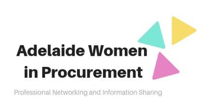 Women in Procurement Adelaide Christmas Celebration