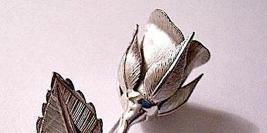 AKA - Gamma Rho Omega Chapter's 20th Biennial Silver Rose Debutante Coterie
