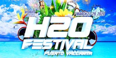 H2O Festival