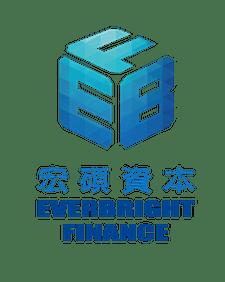 宏硕资本EverBright Finance logo