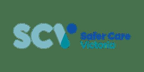 SCV Clinical Fellows – Milestone Event  tickets