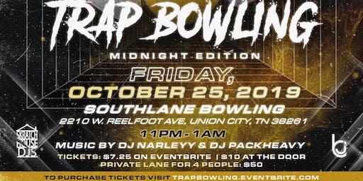 Trap Bowling