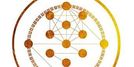 Introducción a las Claves  Genéticas entradas