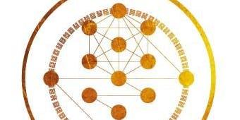 Introducción a las Claves  Genéticas
