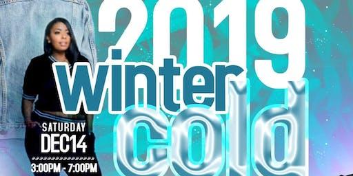 2019 WinterCold Edition