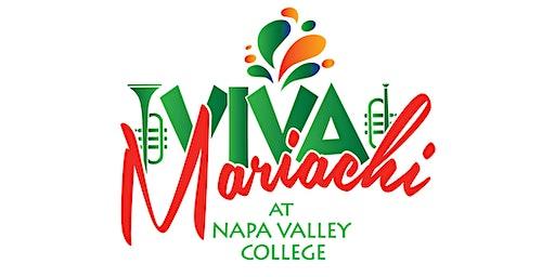 Viva Mariachi Festival - 2020 2nd Annual