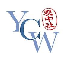 Young China Watchers logo