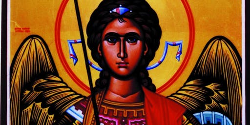Day of Our Patron Saint and 61st Year Anniversary/Храмове Свято