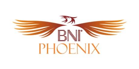 BNI Phoenix Business Open Day tickets