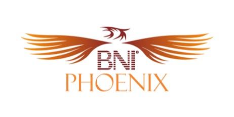 BNI Phoenix Business Open Day