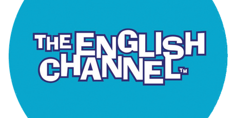 The English Channel at The Vanguard tickets