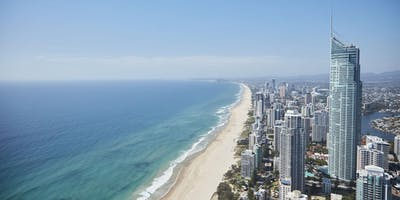International Market Briefings - Gold Coast
