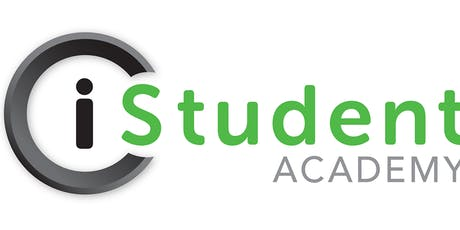 iStudent Academy PMB: Final Open day tickets