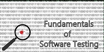 Fundamentals Of Software Testing 2 Days Training in Amsterdam