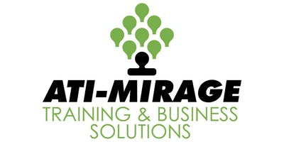 Manage Stress, Build Resilience Training Perth