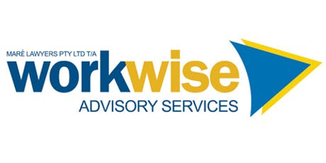 Workwise Advisory Service Tasty Topics - Adverse Action tickets