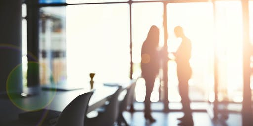 Breakfast Briefing November | Trustworthy? Issues faced by accountants