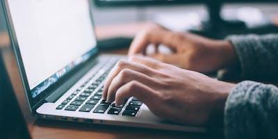 Brush Up on Your Digital Skills