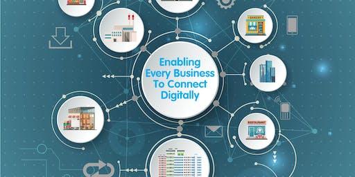 E-Invoice Business Briefing 03
